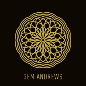 Gem_Andrews cover