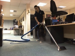 Office-carpet-cleaning-from-Hook-Cleaning-Services