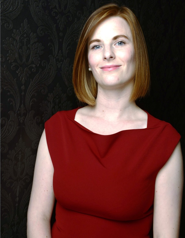 Holly Steedman to Boost Business Development in Europe for UV Innovator Integration Technology